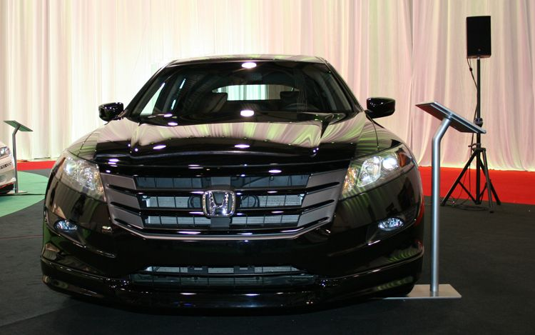 Click Image For Larger Version Name Honda Accord Crosstour Hfp Concept